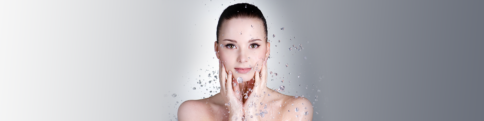 Hydrafacials, Chemical Peels for acne, Facials clean your pores