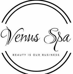 Venus Spa and Salon